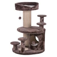 Trixie Emil Senior Cat Tree