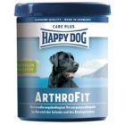 Happy Dog koiran lisäravinteet