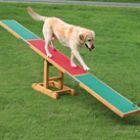 Hundleksaker & hundsport