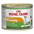 Royal Canin Canine latas perros