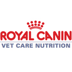 Royal Canin Vet Care kissanruoat