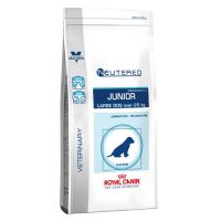 Royal Canin Vet Care Nutrition Dog - Neutered Junior Large Breed Digest & Weight