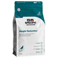 Specific Cat FRD Weight Reduction pour chat