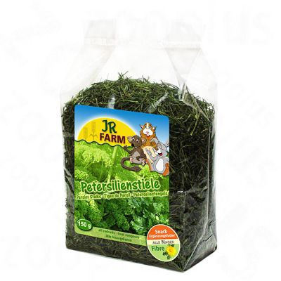 JR Farm Parsley Stalks - 500g