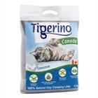 Tigerino Jílové stelivo