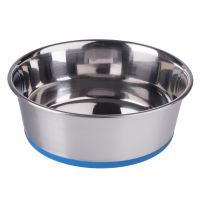 Premium Stainless Steel Bowl