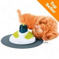 Gioco per gatti Hagen Catit Design Senses Massage-Center