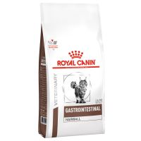 Royal Canin Veterinary Diet Cat – Gastro Intestinal Hairball