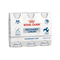 Royal Canin Veterinary Diet Recovery Liquid