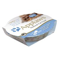 Applaws Cat Pots 10 x 60g