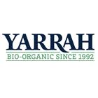 Yarrah Organic karma specjalistyczna dla psa
