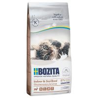 Bozita Grainfree Indoor & Sterilised Ren