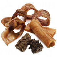 Dog Chew Variety Pack
