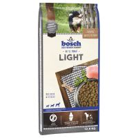 bosch HPC Light