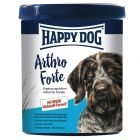Happy Dog Kosttilskud