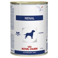 Royal Canin Veterinary Diet - Renal