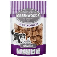 Greenwoods Nuggets And