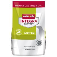 Integra Protect Dog Intestinal