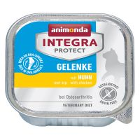 Animonda Integra Protect Adult Gelenke Schale 6 x 100 g