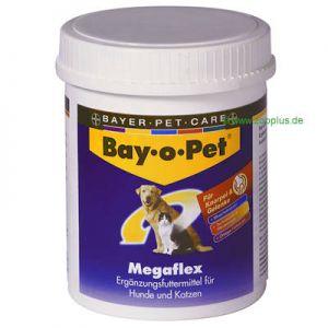 Bayopet Megaflex