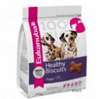 Eukanuba snacks