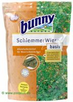 Bunny SchlemmerWiese Basis