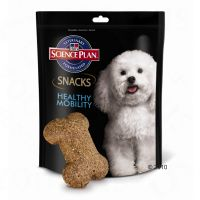 Hill's Hundesnacks Healthy Mobility