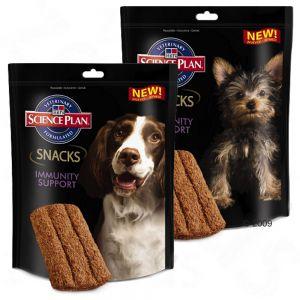 Hills Hundesnacks Immunity Support