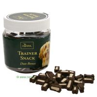 Hunter Trainer-Snacks 250 g