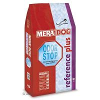 Mera Dog Reference plus Odor-Stop