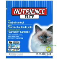 Nutrience Elite Hairball