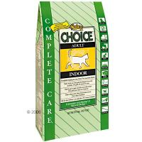 Nutro Choice Complete Care Adult Indoor