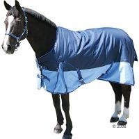 Outdoor-Thermodecke EuroHorseLine