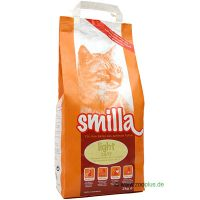 Smilla Light 28/12