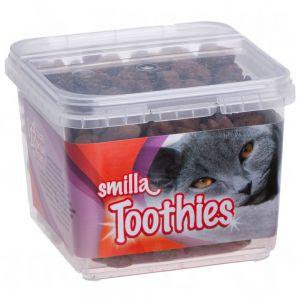 Smilla Toothies