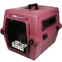Transportbox Vari Kennel de Luxe