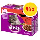 Whiskas Wet Cat Food